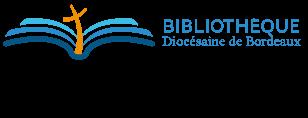 Bibliothèque diocésaine de Bordeaux