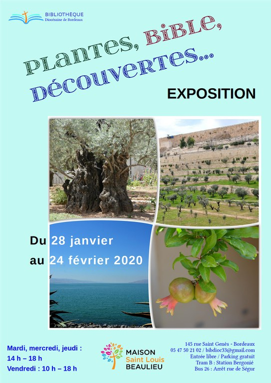 expo_plantes_affiche.jpg