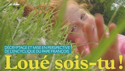 """Fin de l'article """"Promenade écologique"""" : Pour mieux comprendre les enjeux"""