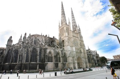 cathedrale saint andre de bordeaux sacristies 1871 1879 962251 920x612p