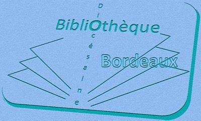 BDBORDEAUX