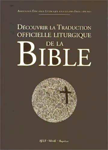bible liturgie 02