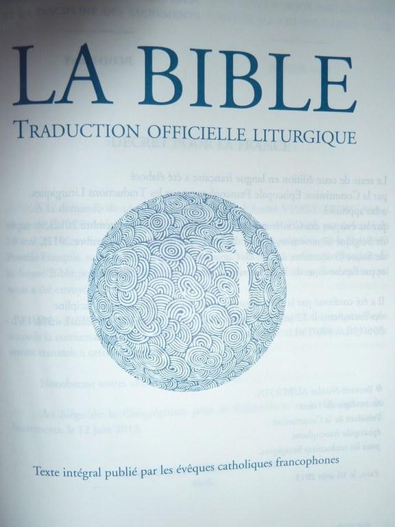 bible liturgique 03