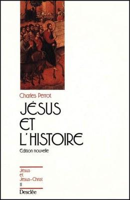 jesus et lhistoire