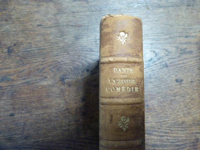 Dante 04 02