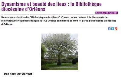 bibliotheque 02