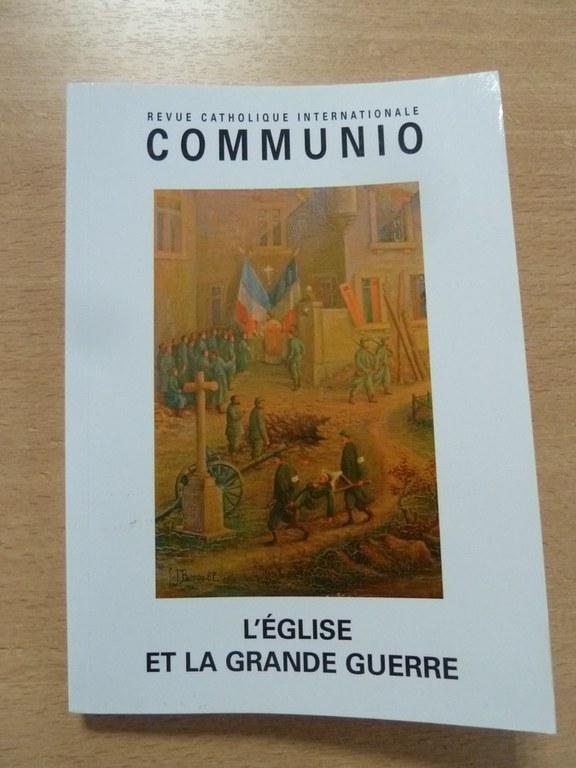 communion la grande guerreJPG