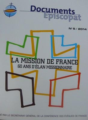 documents episcopat 5 2014
