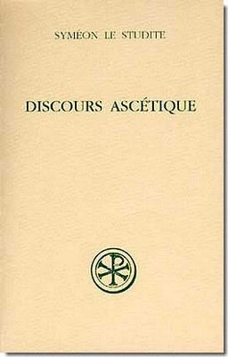 discours ascetique