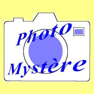photo mystere symbole