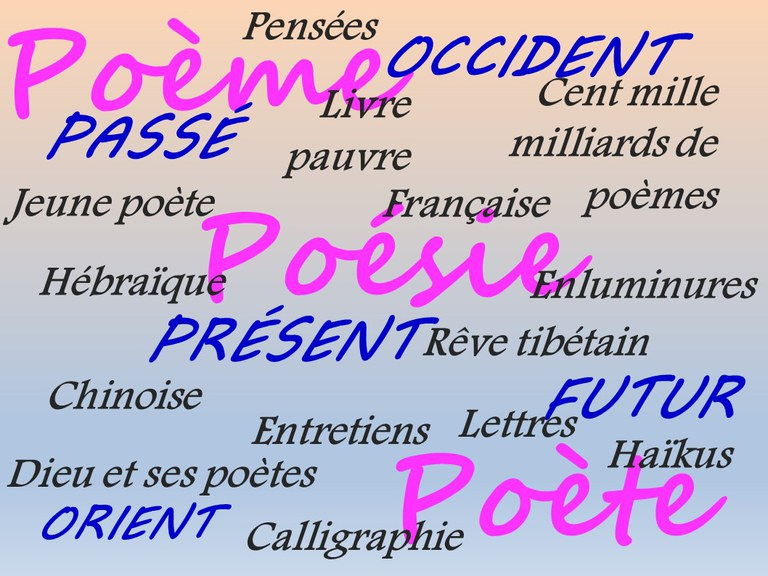 poemes 05