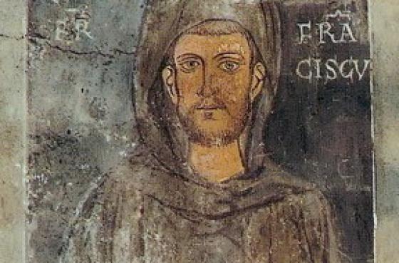 saint francois