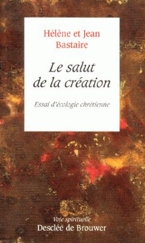 bastaire creation