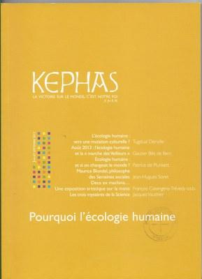 kephas site