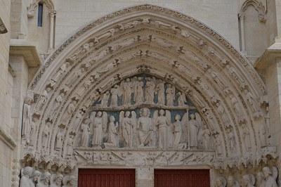 portail royal