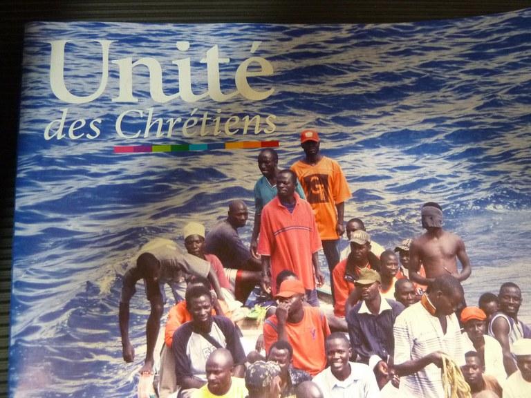 unite chretiens 1