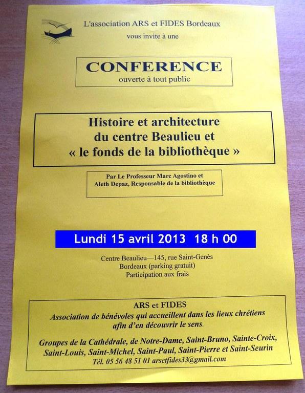 conference_beaulieu_0