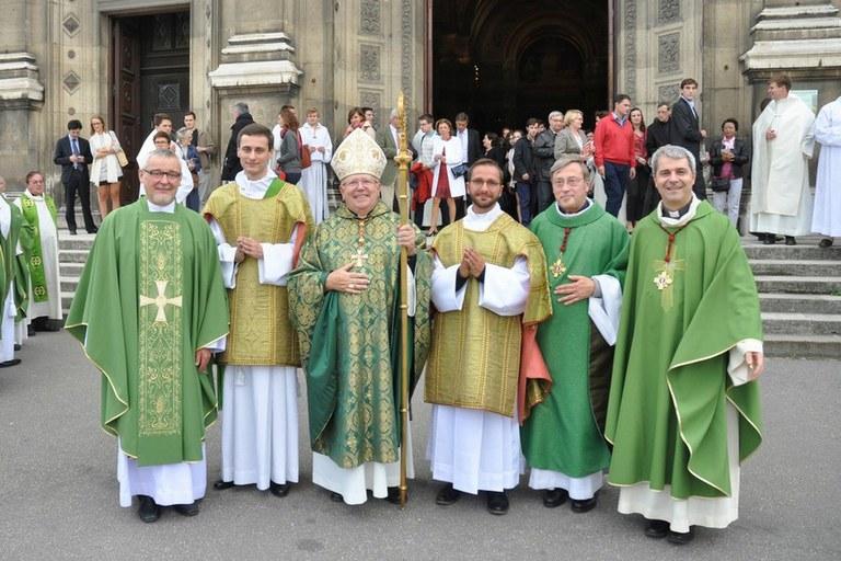 ordination_diacres_mep
