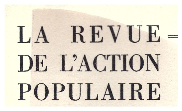 action_populaire