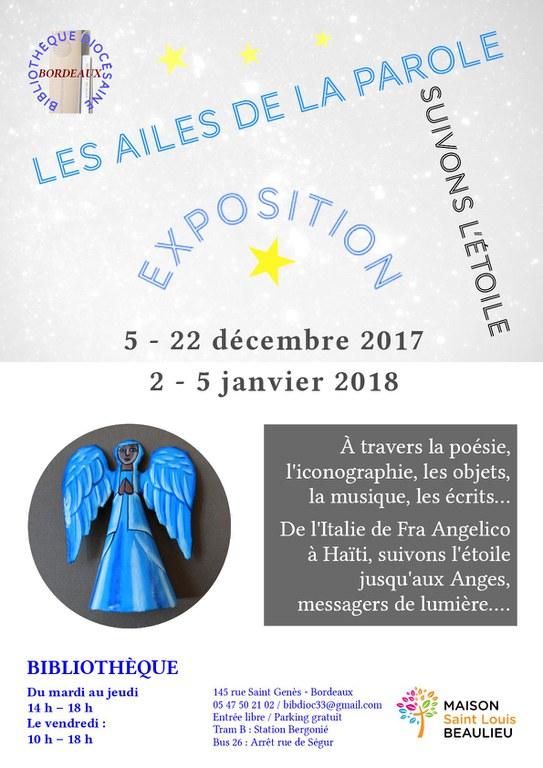 Expo_anges