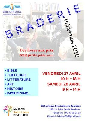 Braderie printemps_2