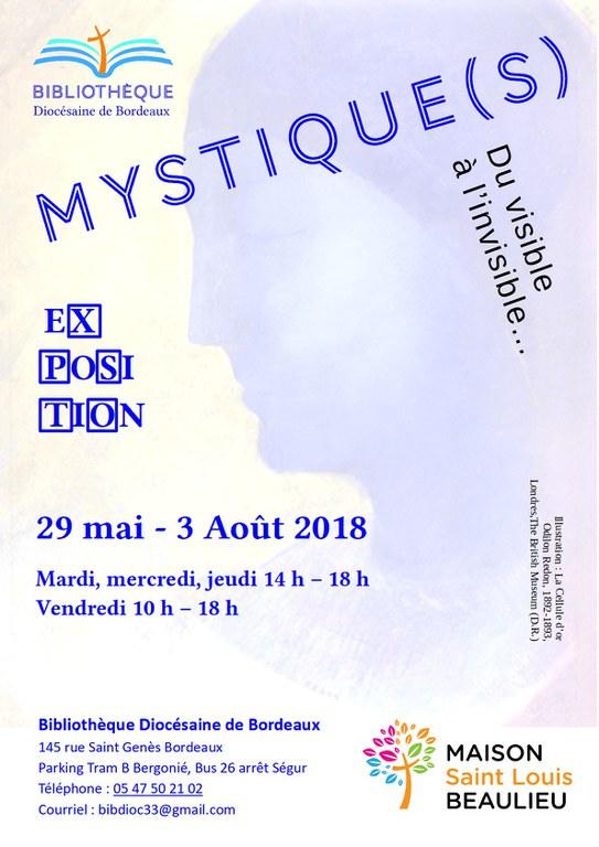 Mystiques_1