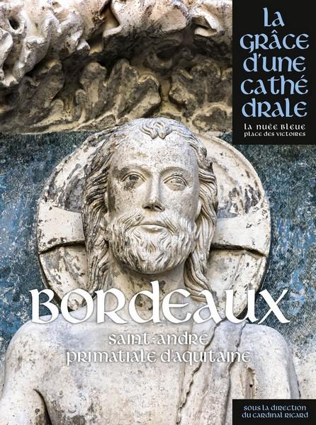 Cathedrale_Bordeaux