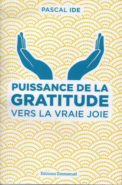 Puissance_gratitude