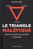 triangle_malefique
