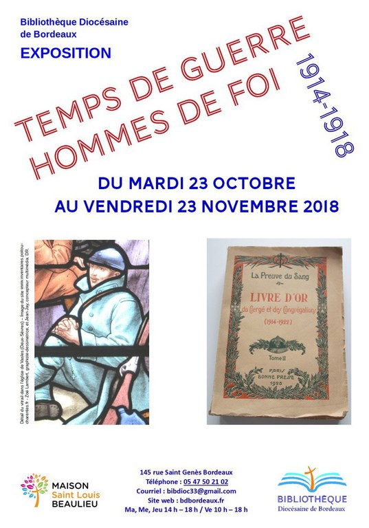 Affiche_Expo_14-18