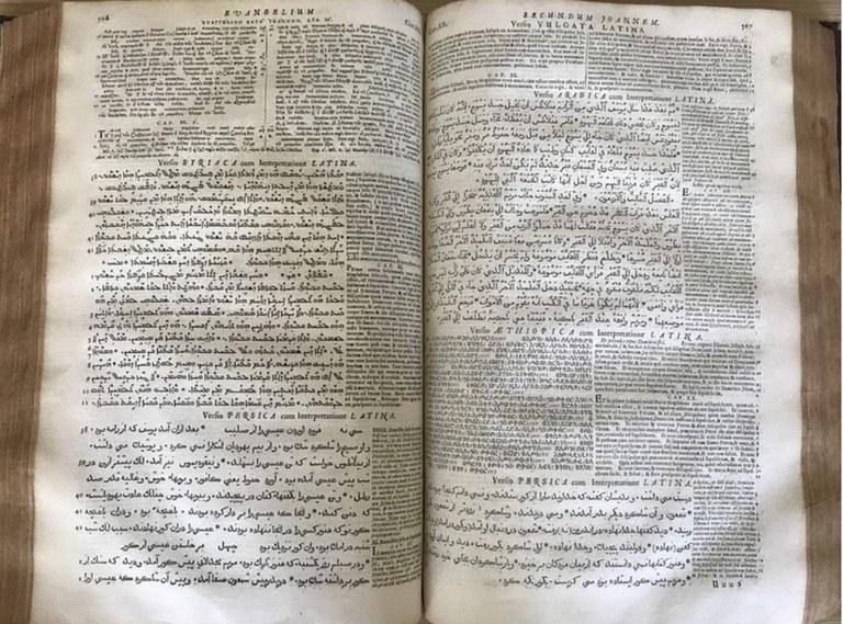 bible_polyglotte_3