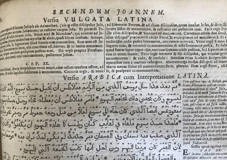 bible_polyglotte_4