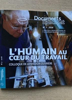 documents_episcopat