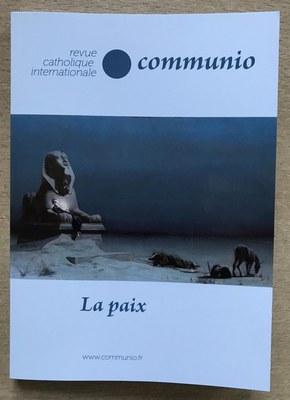 communio_paix