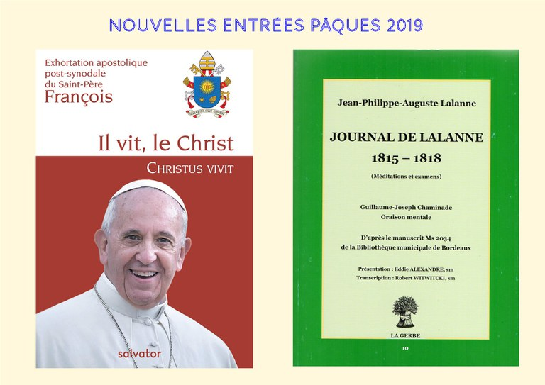 nouvelles_entrées_paques_2019