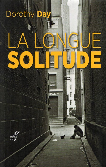 dorothy_day_la_longue_silence