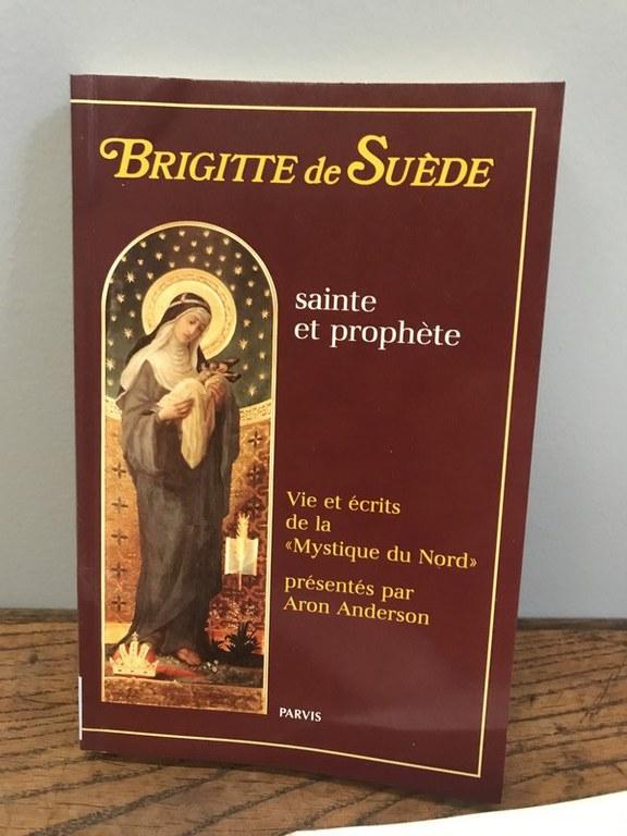saints_patrons_europe_03