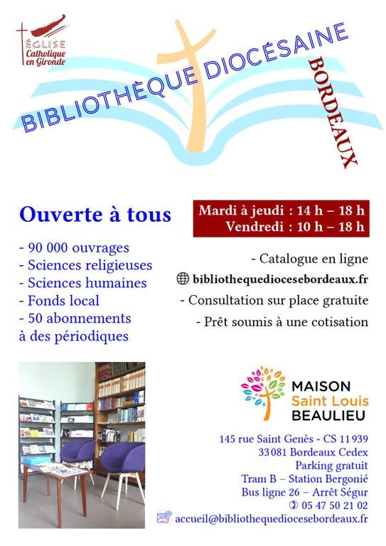affiche_bibliotheque_2020.jpg