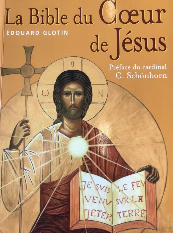 bible_coeur.jpg