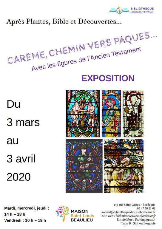 expo_chemin_carême_2020.jpg
