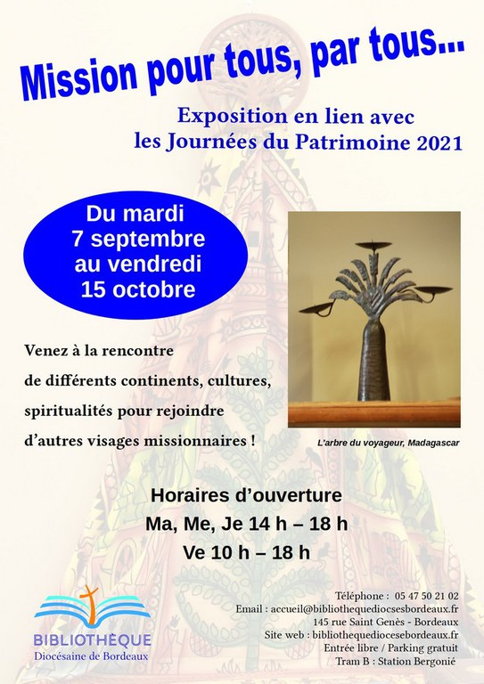 expo_missions affiche site.jpg
