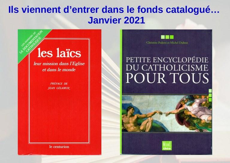 nouveautés fonds catalogué janvier 2021.jpg