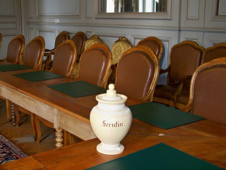 Académie de Bordeaux 010.JPG