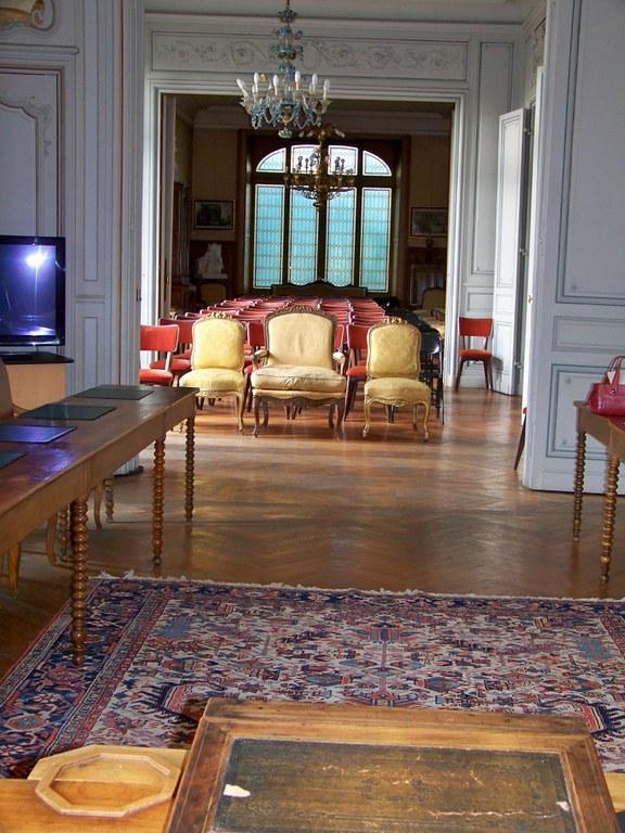 Académie de Bordeaux 011.JPG