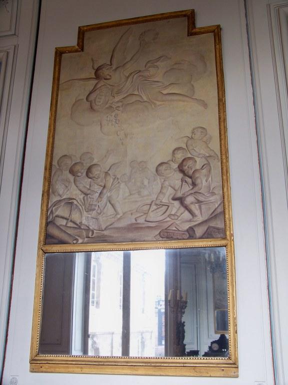 Académie de Bordeaux 018.JPG