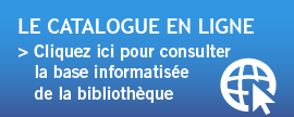 Boutons bibliotheque catalogue v
