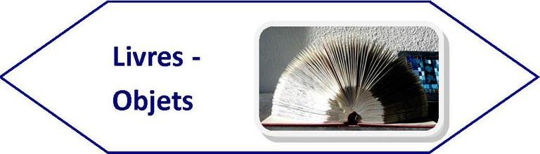 Boutons Fonds Ancien Particulier Livres Objets