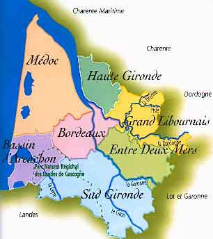 carte gironde index
