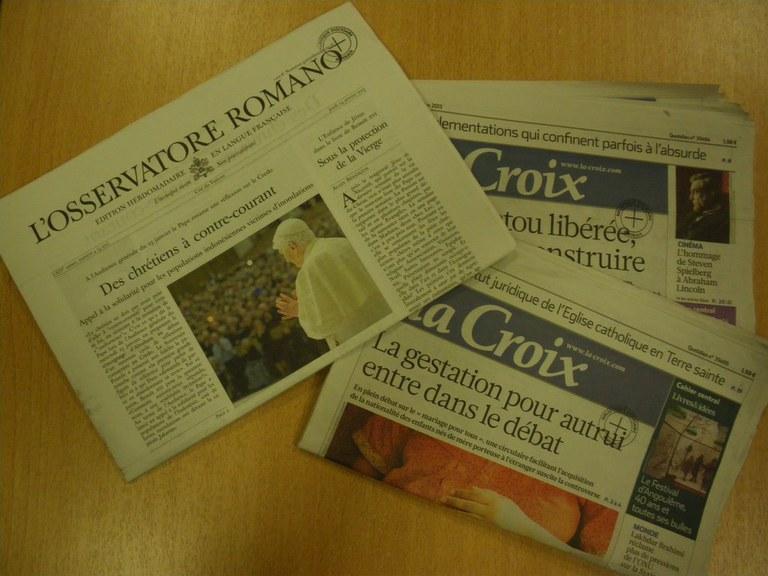 Journaux01